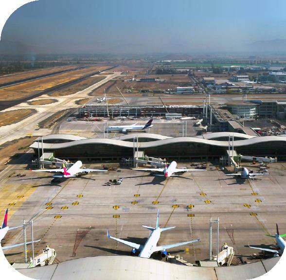 INTERNATIONAL FLIGHT REACTIVATION